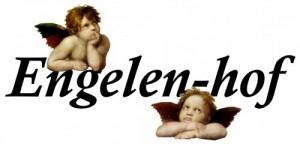Engelenhof logo